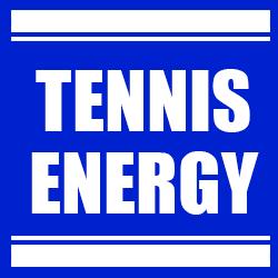 テニスエナジー
