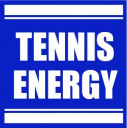 テニスエナジー 土日の練習会